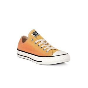 ALL STAR  SUNSET WASH OX