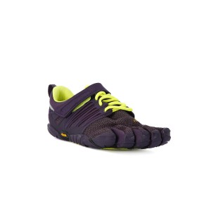 VIBRAM FIVEFINGER V TRAIN