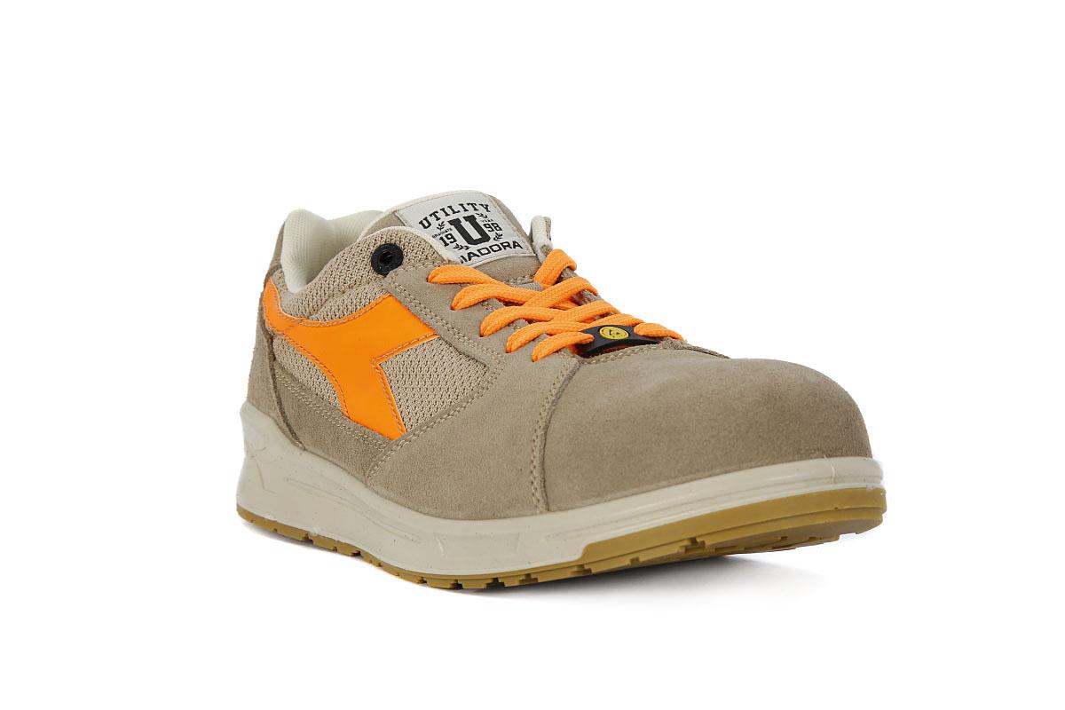 Acquista scarpe antinfortunistiche diadora s3 OFF30% sconti